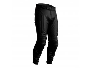 RST 2354 Axis CE Mens Leather Jean