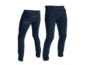 2004 aramid straight leg ce m tex jn dark wash blue