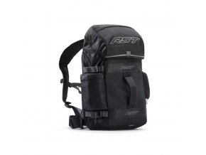 RST 2126 Raid Backpack