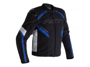 2556 sabre textile jacket blue 001