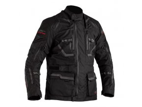 2562 pro series paragon 6 mens jacket black 001