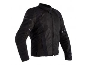 2565 f lite airbag jacket black 001