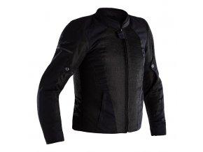 2566 f lite CE mens textile jacket 001