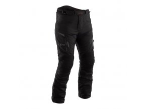 2569 pro series paragon 6 mens textile jean black 001
