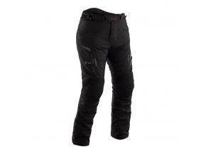 2577 pro series paragon 6 ce ladies jean black 001