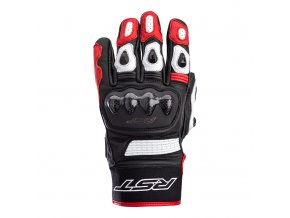 2671 freestyle ce mens glove red 001