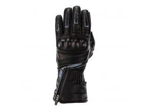 2680 storm WP glove black 001