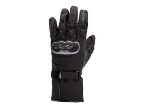 2685 axiom WP glove black 001
