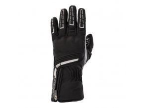 2682 storm textile WP glove black 001