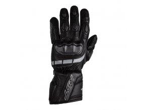 2710 axis wp glove black 001
