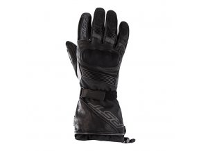 2721 pro series paragon 6 wp glove black 001