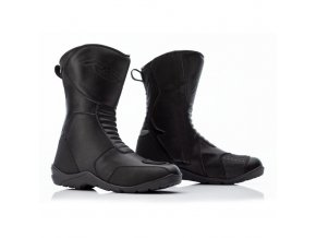2749 rst axiom ce mens waterproof boot blk 001