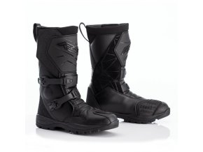 2751 rst adventure x ce mens waterproof boot blk 001