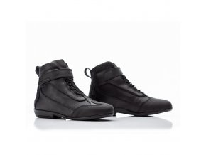 2752 rst stunt x ce mens waterproof boot blk 001