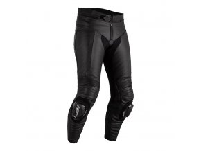 2345 axis sport leather jean black 001