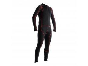 0034 TechX Suit 01