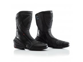 1568 Paragon WP Boot BLK 01