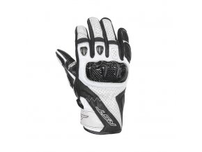 RST 2097 Stunt III CE Ladies Glove BLK-06