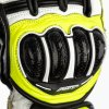 RST 2092 Tractech Evo R CE Mens Glove WHI-12