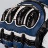 2666 tractech evo 4 glove blue 004