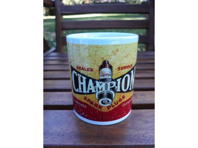 champ 1