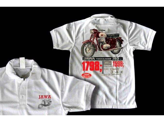 Jawa tweencylinder kopie