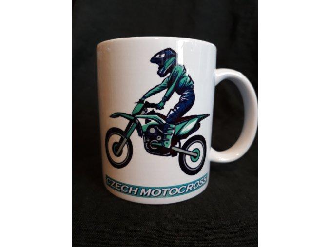 czech motocross
