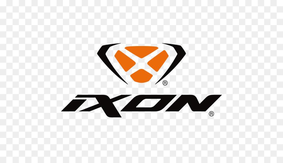 IXON - známá francouzská značka