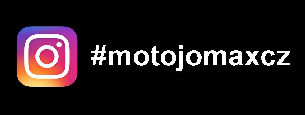 Motojomax na instagramu