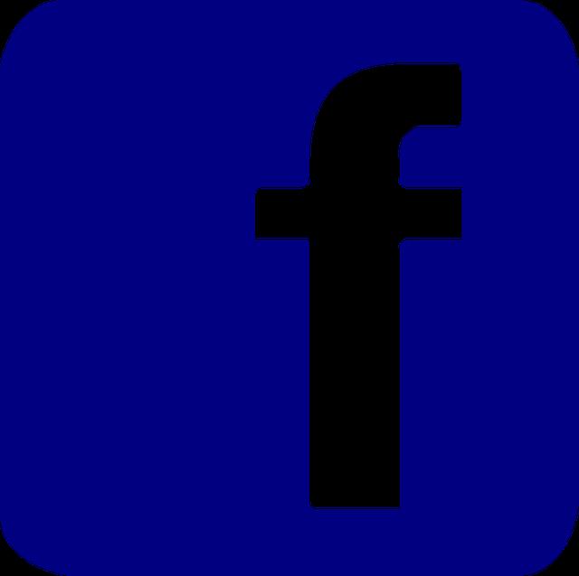 facebook_motojomax