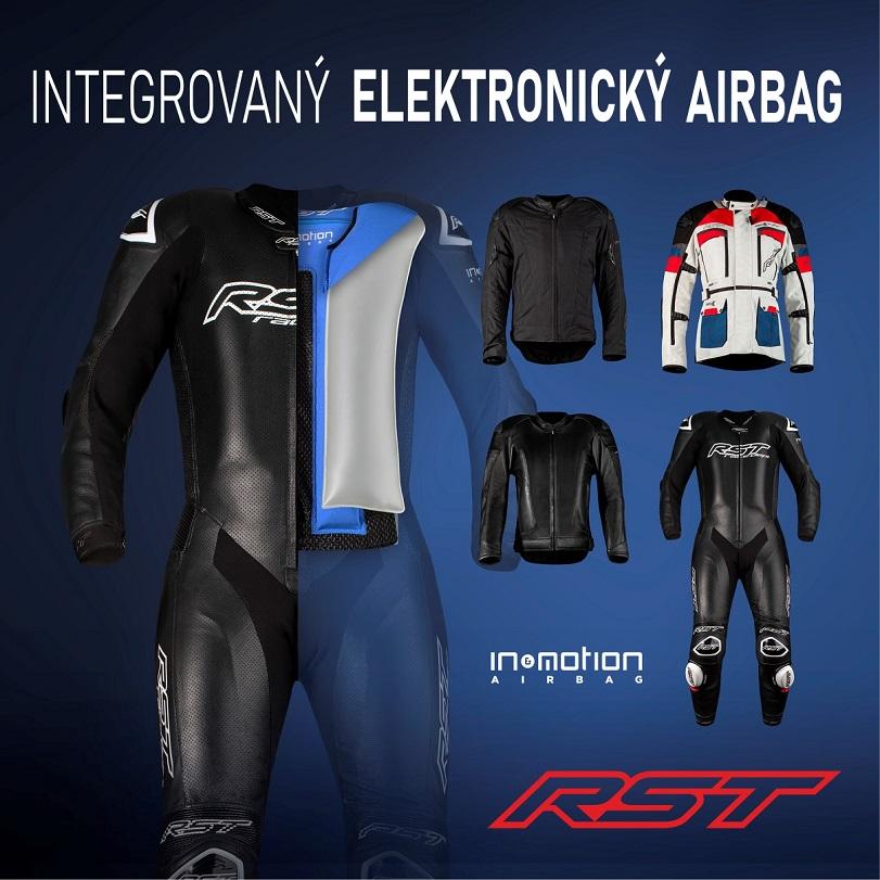 RST-integrovaný-el.-airbag