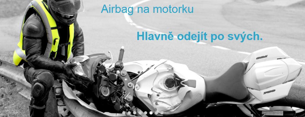 airbagova_vesta