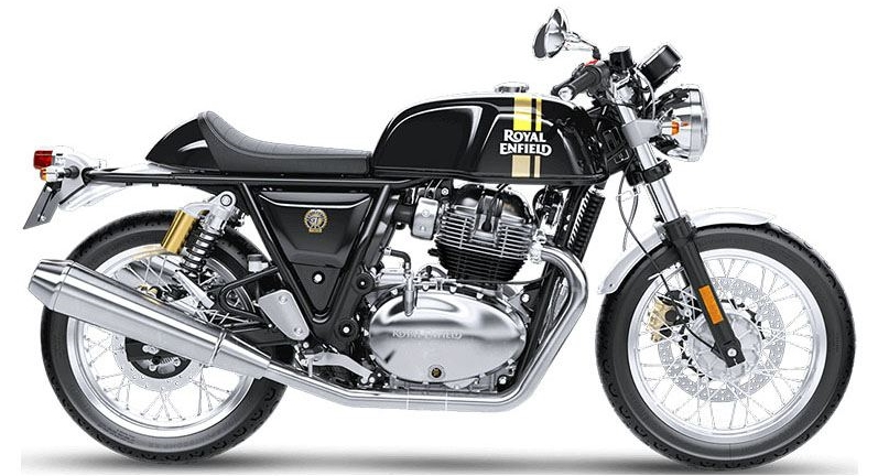 cafe_royal_enfield_continental_GT650