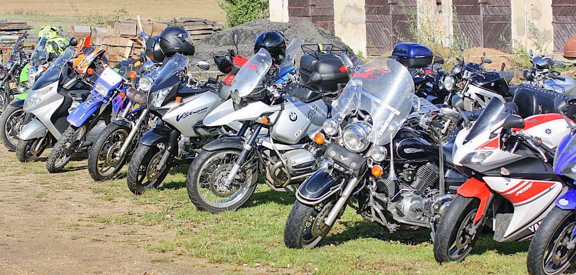 jak_koupit_ojetou_motorku