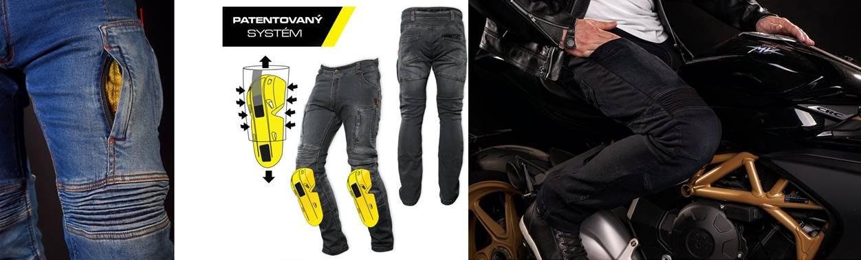 kevlarove_jeans_4SR