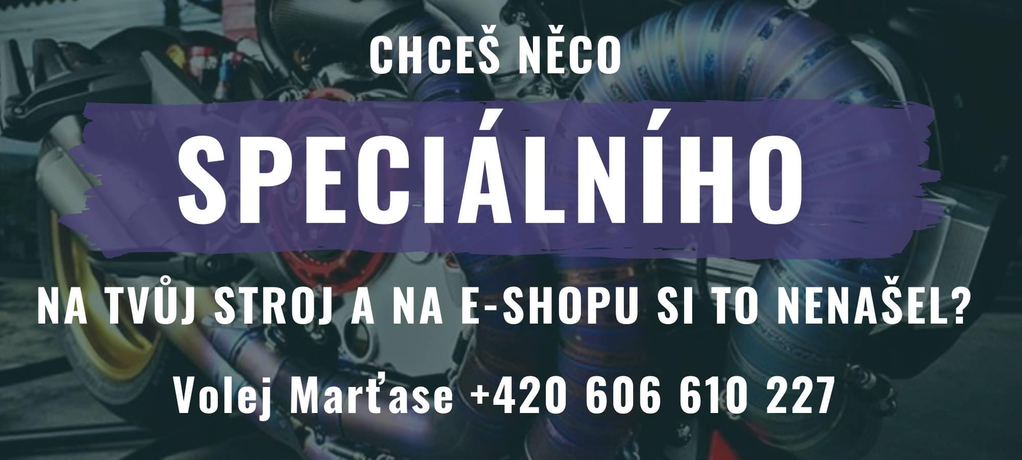 kupní_smlouva_na_prodej_motocyklu