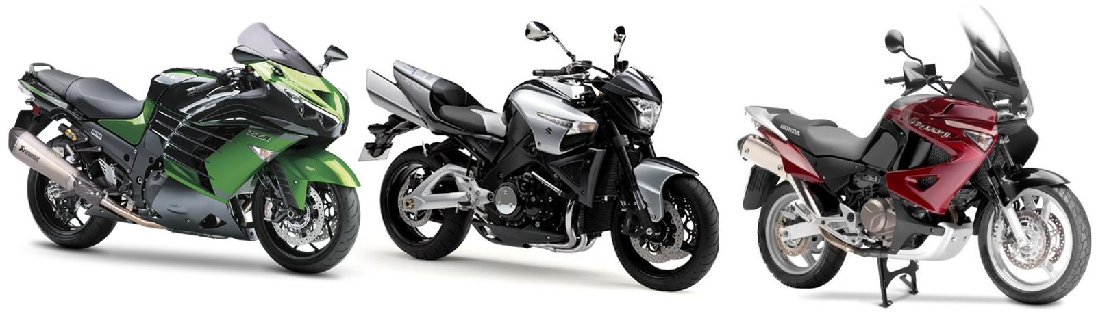motorka_pro_vysokou_postavu