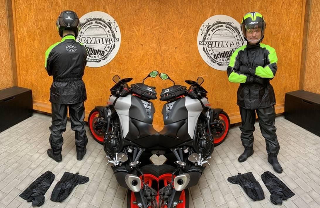 nepromoky_na_motorku_do_deště_i_chladu