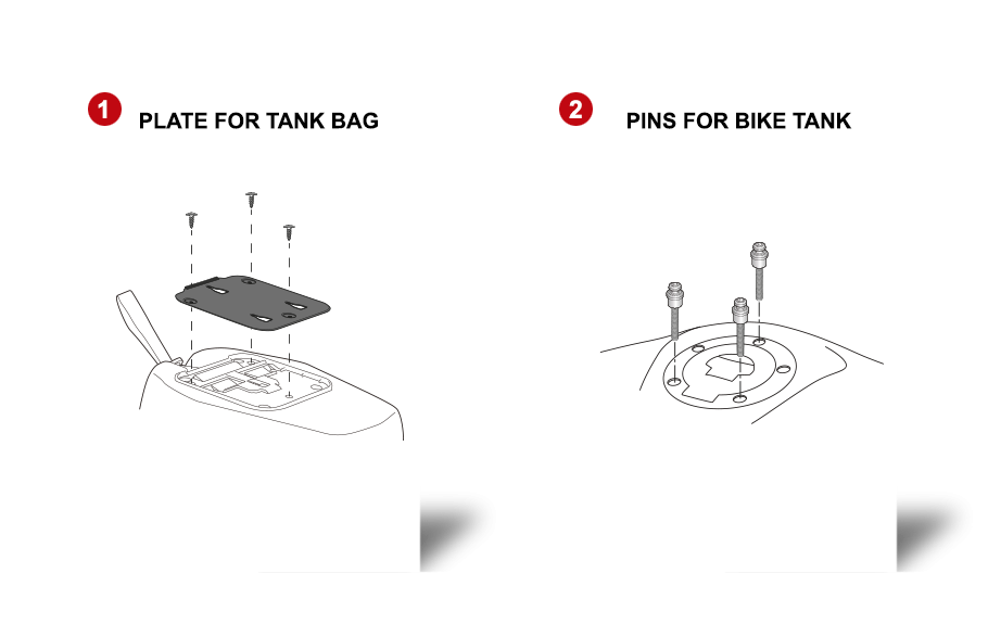 pin_system_5