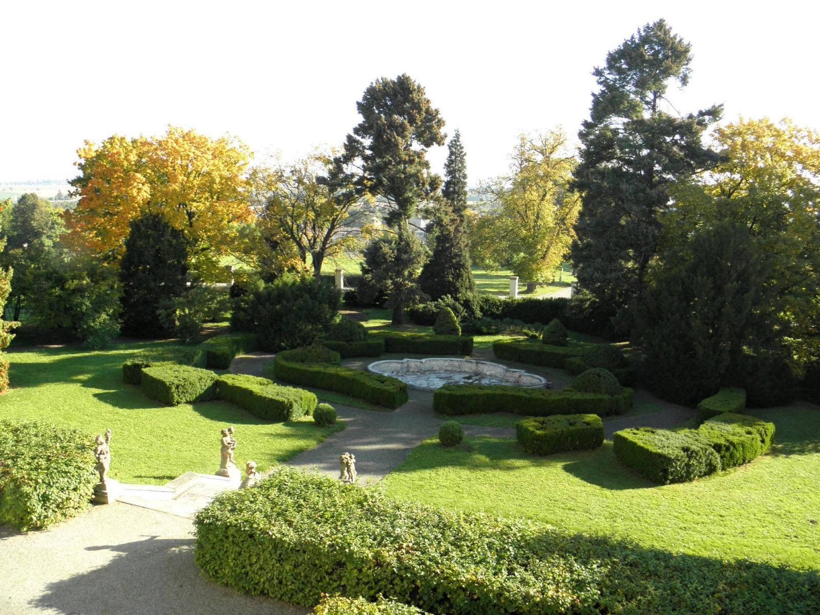 zámecký_park_vlašim
