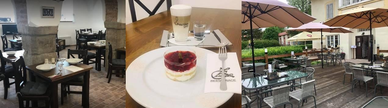 zamecka_restaurace_chrast