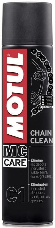 motul_chain_clean