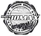 logo_bily_podklad_160