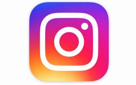 logo_instagram_male