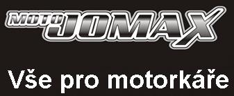MOTOJOMAX,s.r.o.