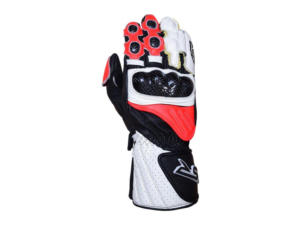rukavice 4SR 96 Stingray 1