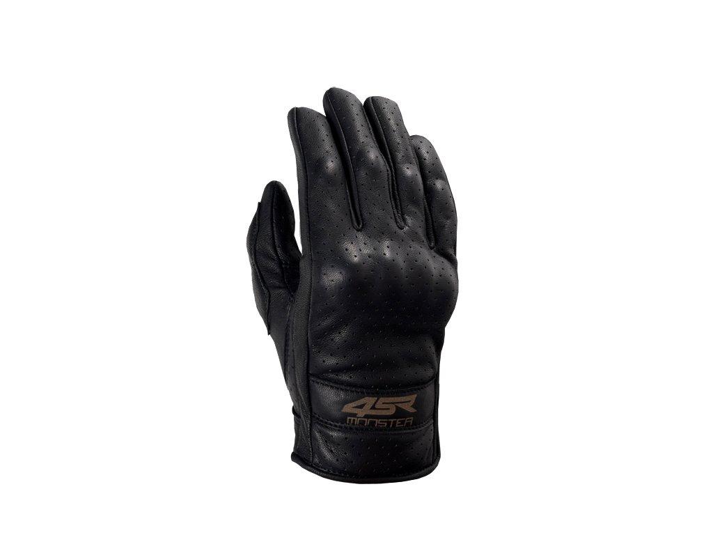 rukavice 4SR Monster gloves 1