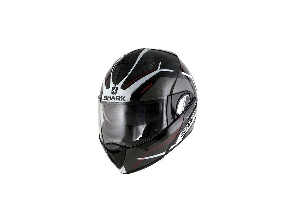 helma xxl he9340ekwr 1226