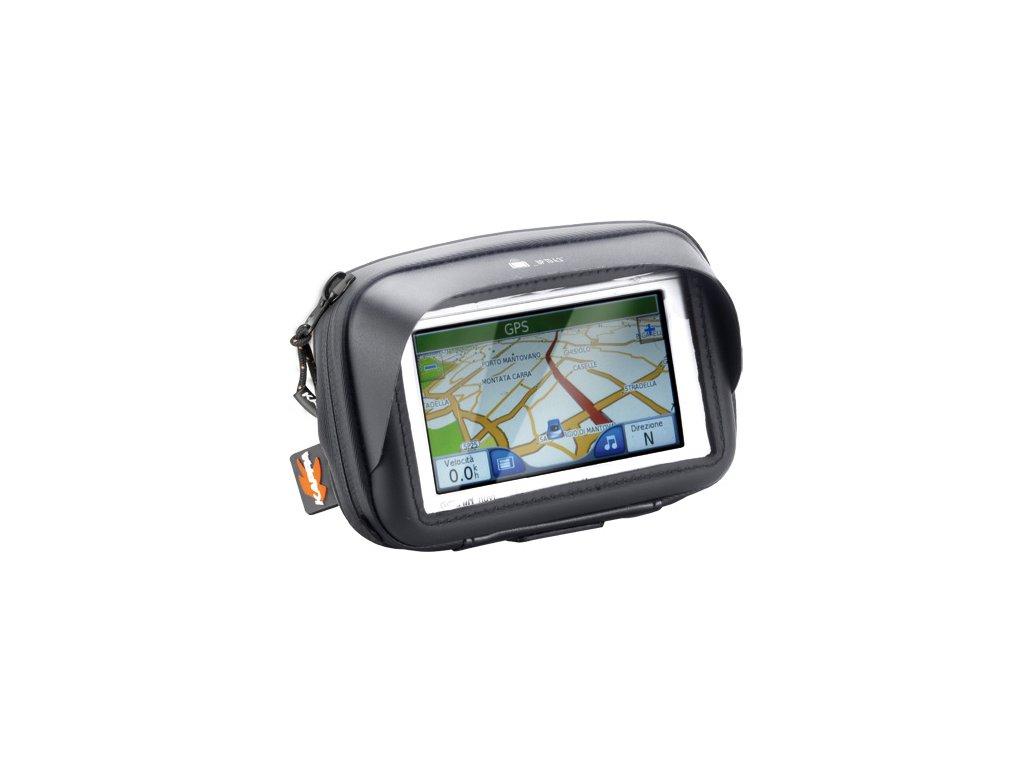 c00029202c Pouzdro na Smartphone a GPS S954B - MOTOJOMAX