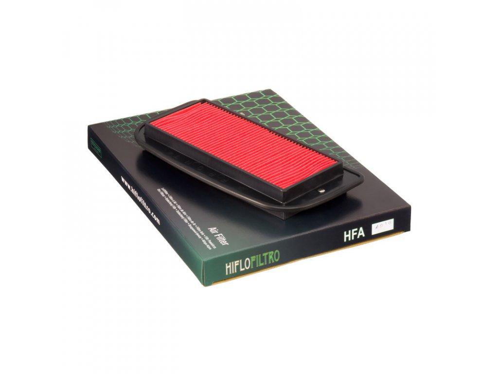 HFA4916 Air Filter 2015 03 19 scr